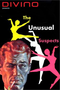Unusual-Poster-2