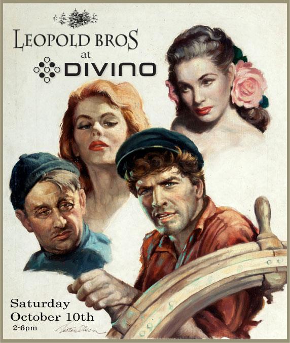 Leopold-&-Divino-email.jpg