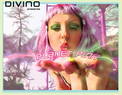Calcu-planet-Poster.jpg