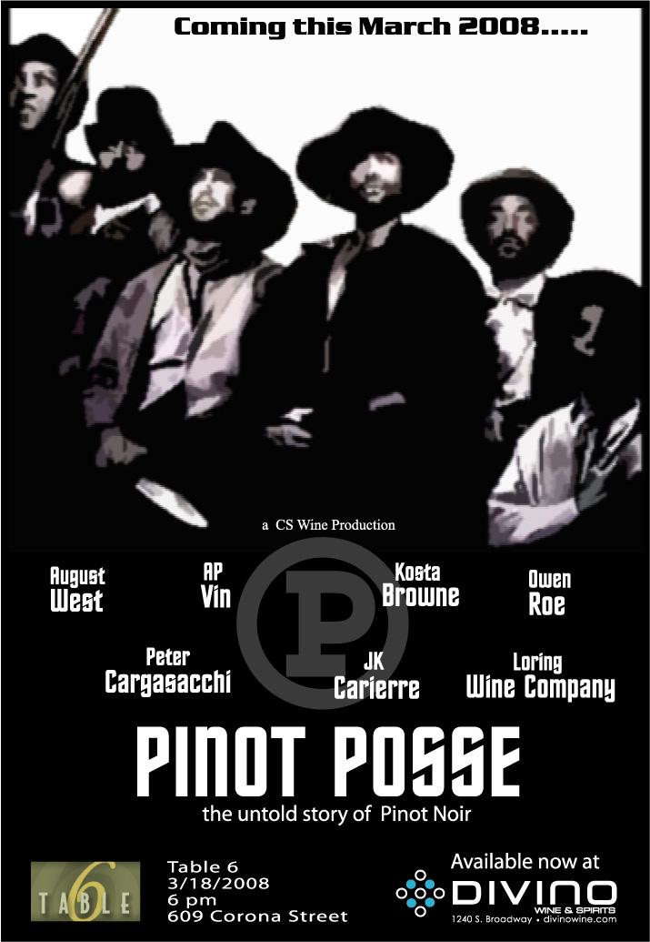 Pinot Possebig.jpg