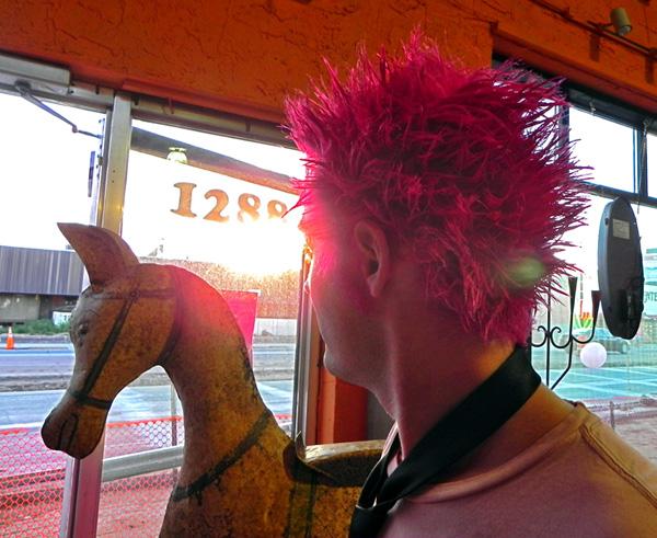 Pink_DFM.jpg