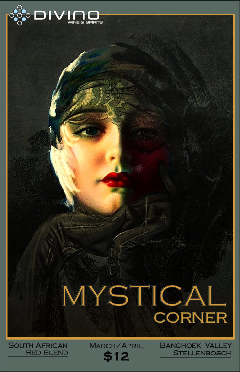 Mystical-Poster-smaller