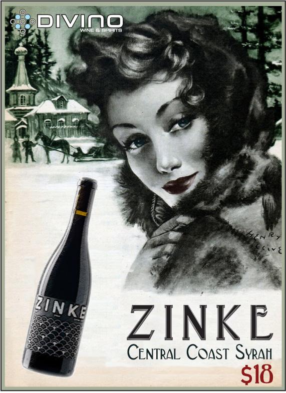 Zinke-Poster-web