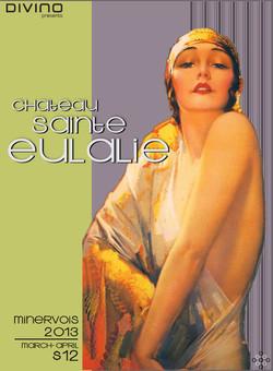 Eulalie-poster.jpg
