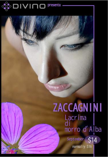 Lacrima_Poster_web.jpg