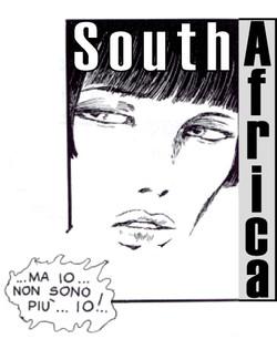 SouthAfrica05.jpg