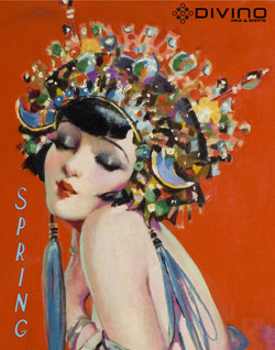 divino-girl-spring-2020