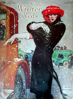 winter-reds-2019-text