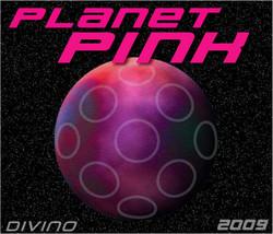 planetpinkplanet09.jpg