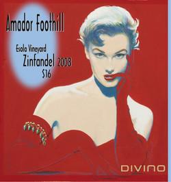 Amador-poster.jpg
