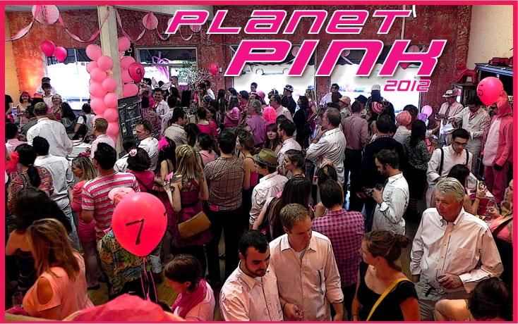 pink-crowd3.jpg