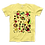 Thumbnail: Joan Miro Peces De Colores Artwork T-Shirt