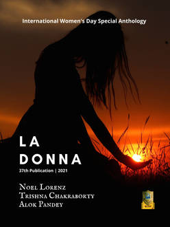 La Donna.jpg