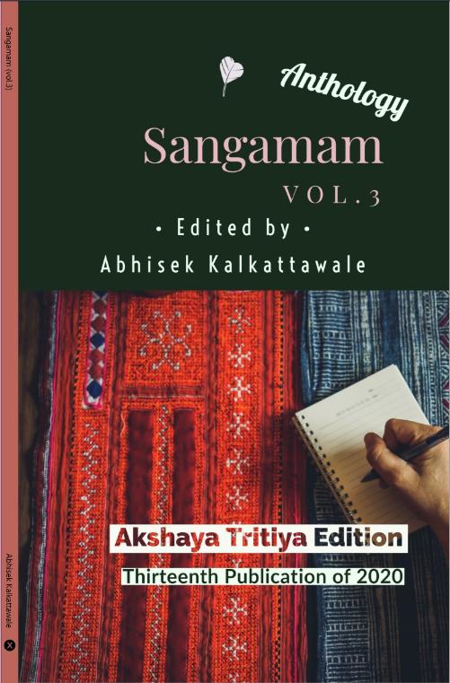 Sangamam Vol. 3