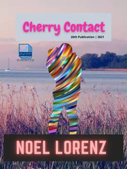 Cherry Contact.jpg