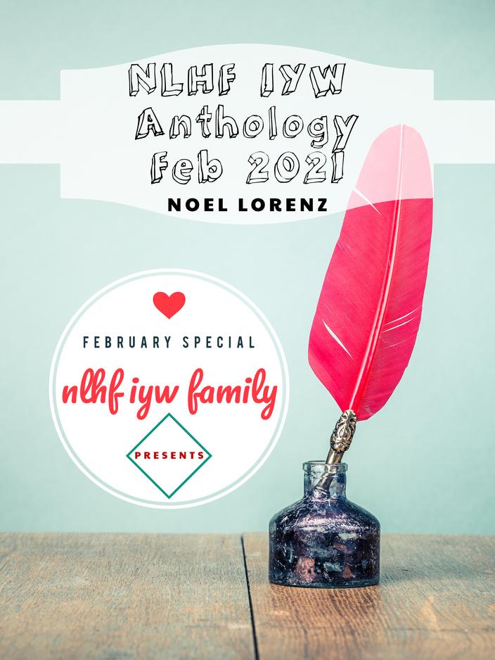 NLHF IYW Feb