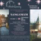 Sangamam Vol.4 Invitation.png