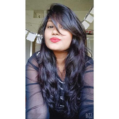 Nandita Rani Giri.jpg