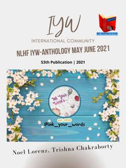 NLHF IYW-Anthology May June 2021.jpg