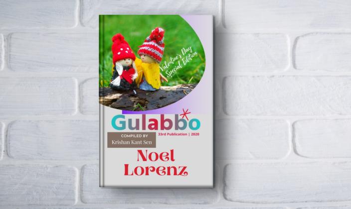 Gulabbo