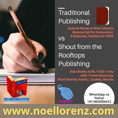 www.noellorenz.com.jpg