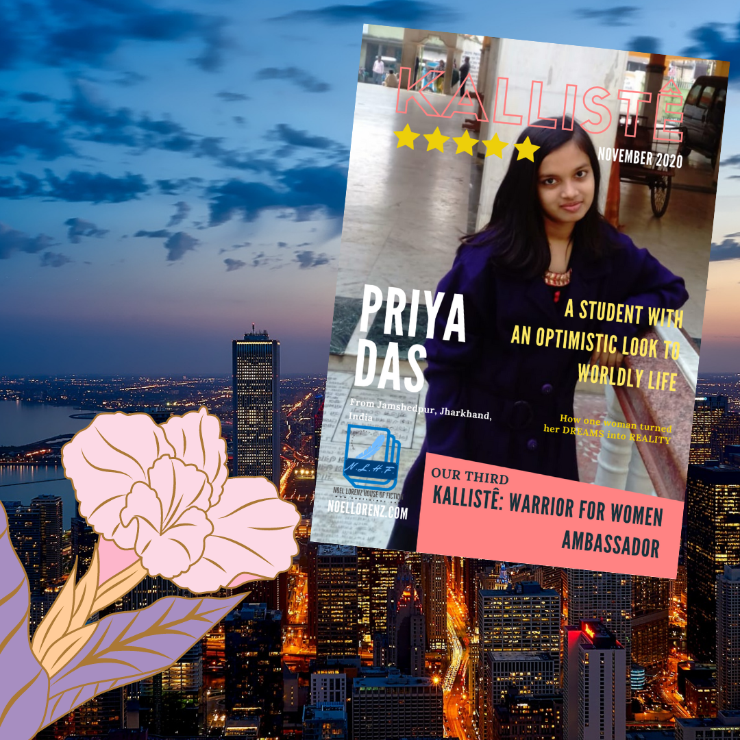 Priya Das 2