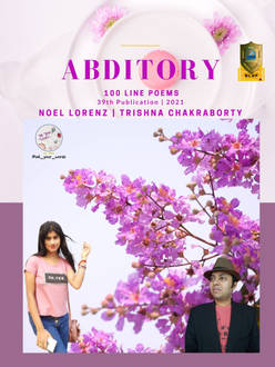 Abditory - 100 Lines Poems
