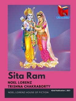 Sita Ram.jpg