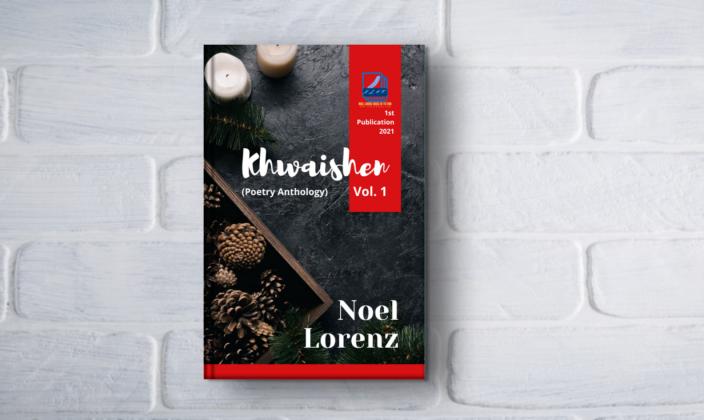 Khwaishen Vol. 1
