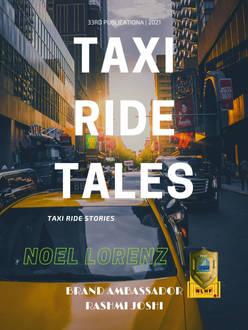 Taxi Ride Tales.jpg