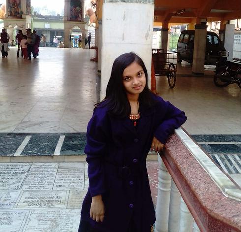 Priya%20Das_edited.jpg