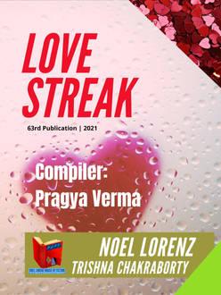 Love Streak.jpg