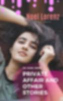 Ebook Cover.jpg