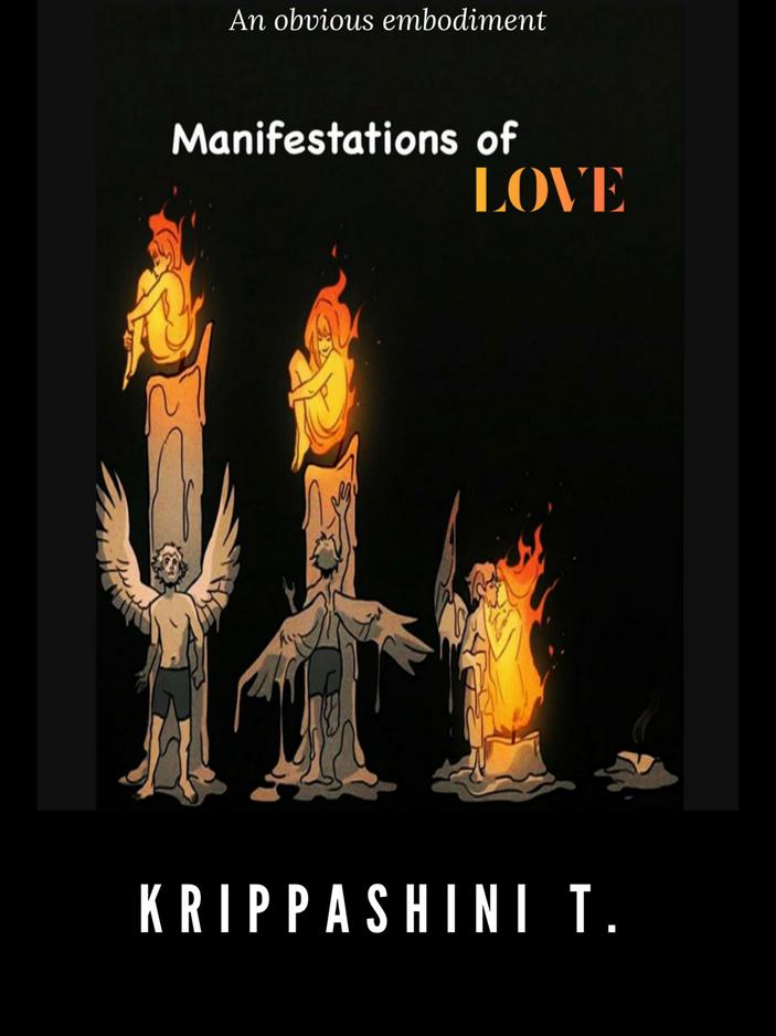 Manifestations of Love