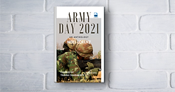 Army day Posters.png