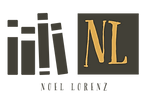 Noel Lorenz-logos_transparent 2.png