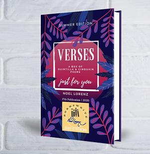 Verses.png