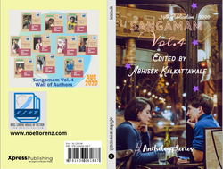 Cover Paperback