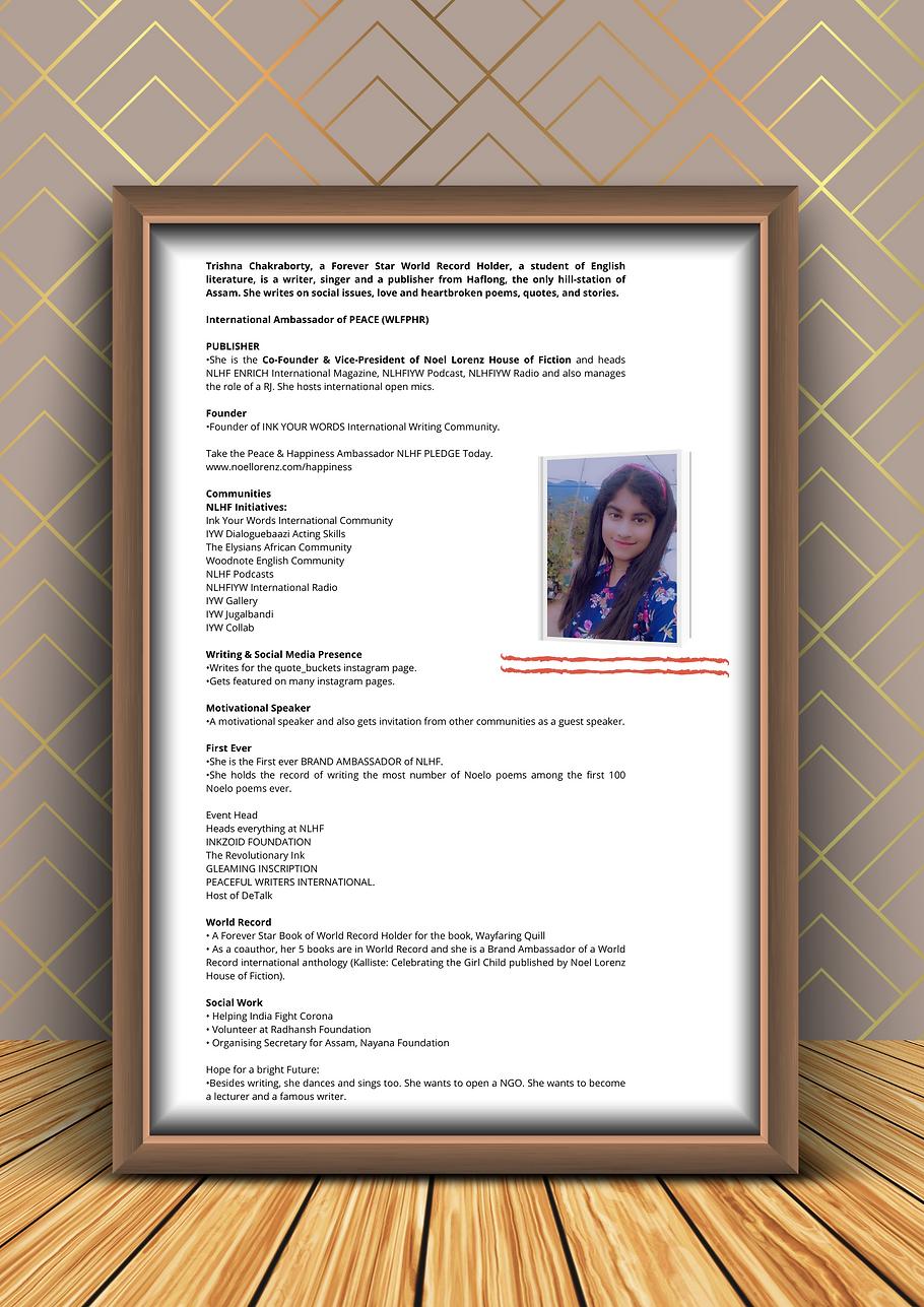 Trishna Chakraborty.png