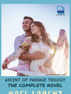 Ascent of Passage