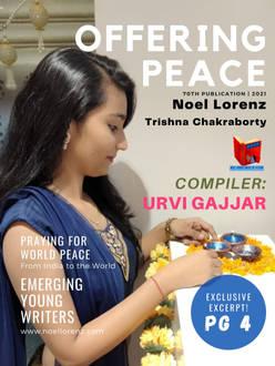 Offering Peace.jpg