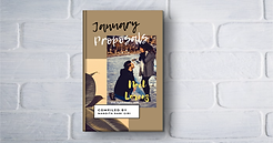 January Proposals Poster 1.png