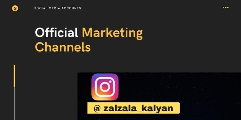 @ zalzala_kalyan.jpg