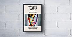 Inspiring Women Posters.png