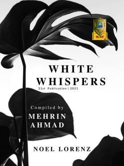 White Whispers.jpg