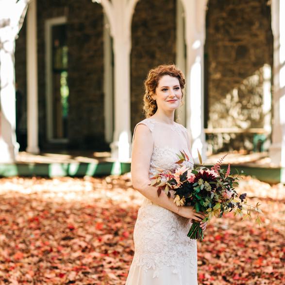 CaitlinChris_Wedding_0494.jpg