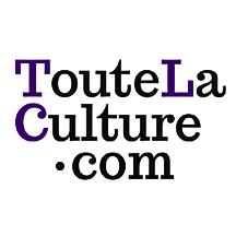 Logo_Toute_La_Culture-quare-new.png