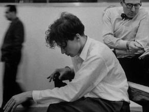 Glenn Gould : L'hypnotiseur hypnotisé
