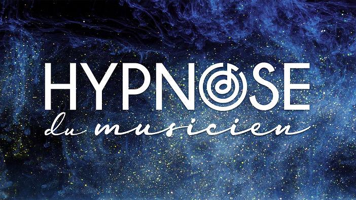 HypnoseDuMusicien_2560_1440.jpg