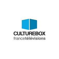 culturebox-logo.png